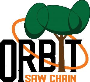 Orbit® Saw Chain
