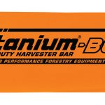 GB BC replacement nose Harvester Bar