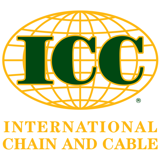 International Chain and Cable