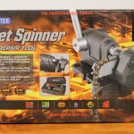 GB® Chain Spinner