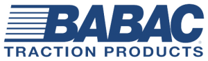 BABAC Traction Products