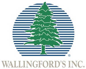 Wallingford's Inc.